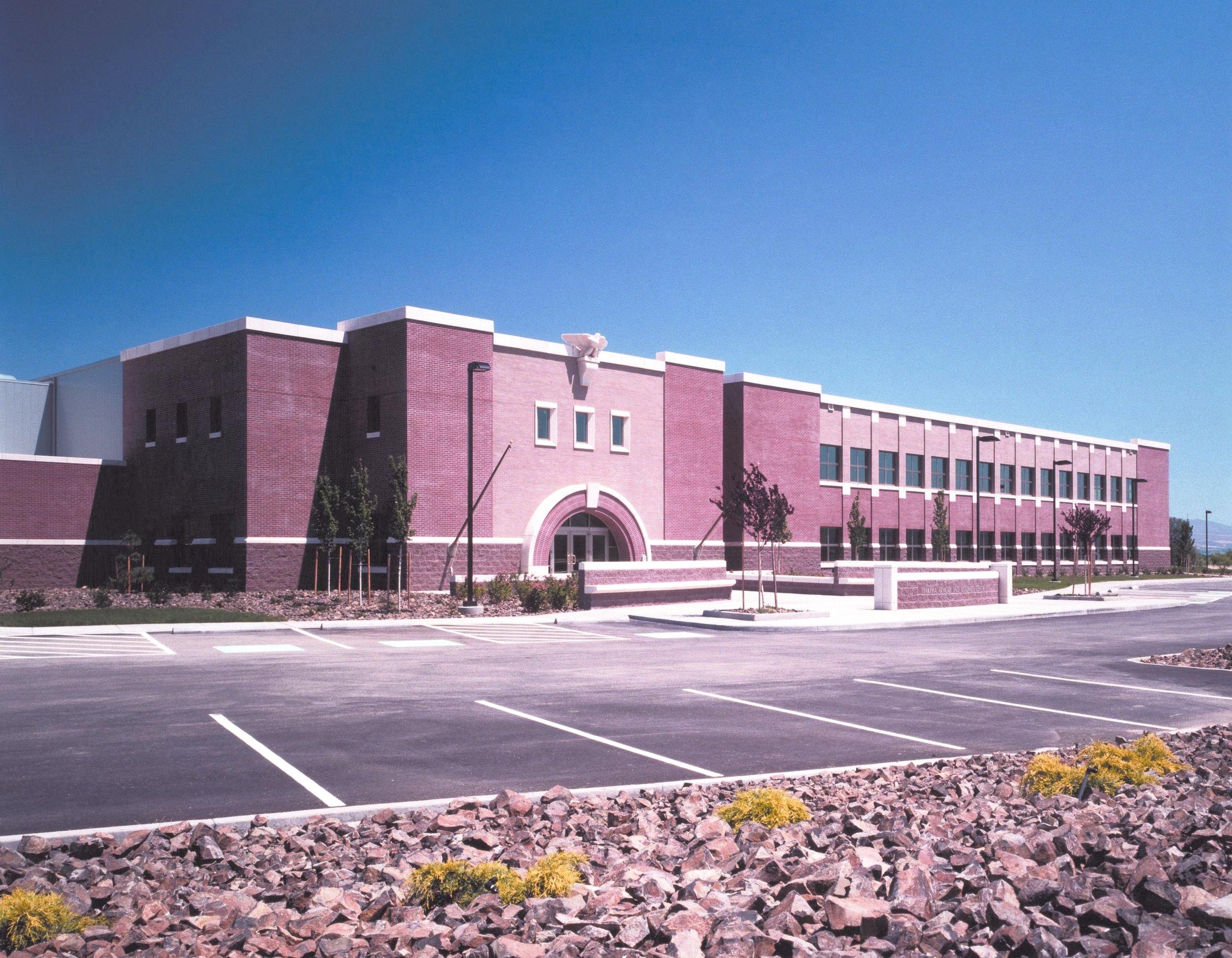Yakima Readiness Center 111.jpg