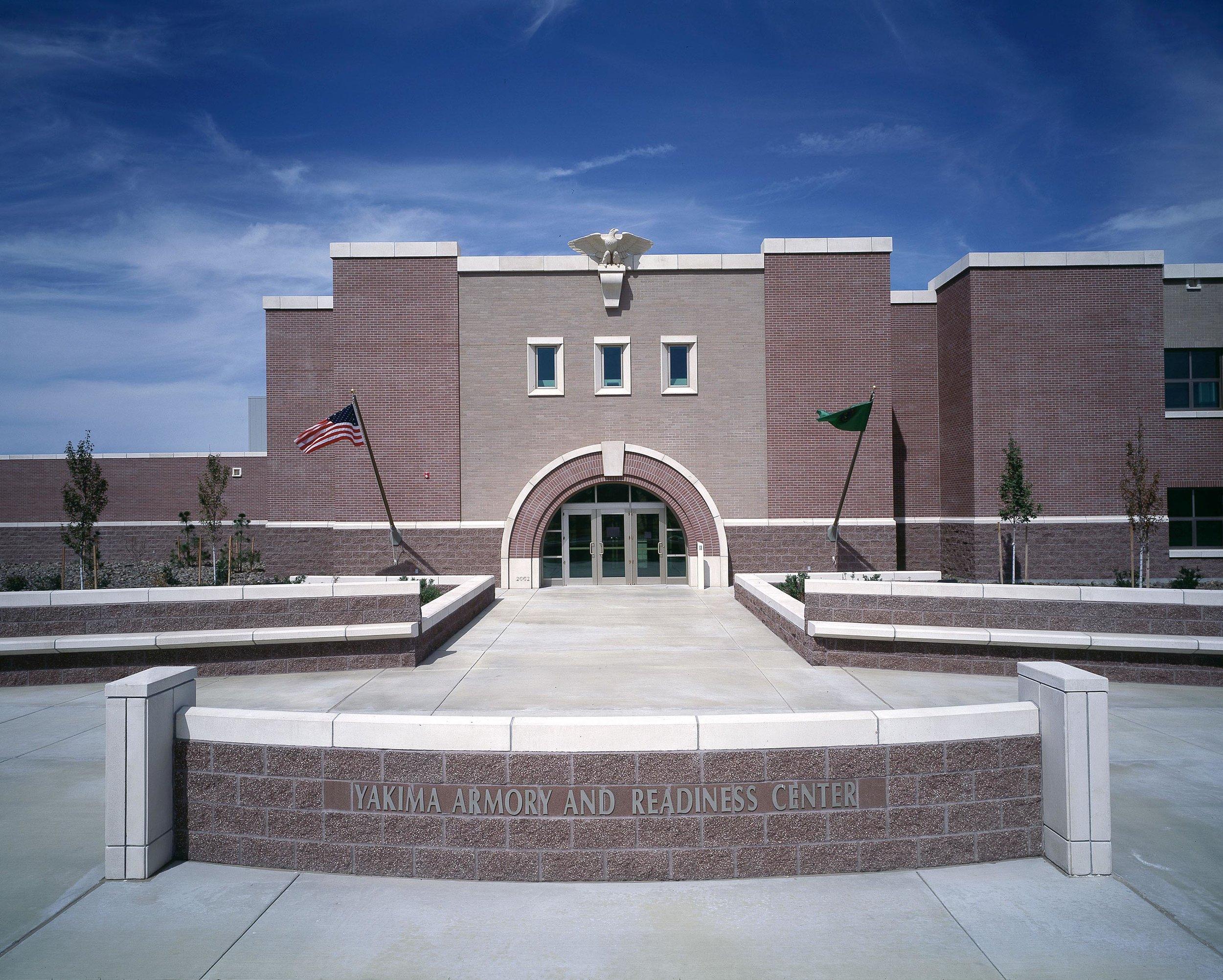 Yakima Readiness Center 100.jpg