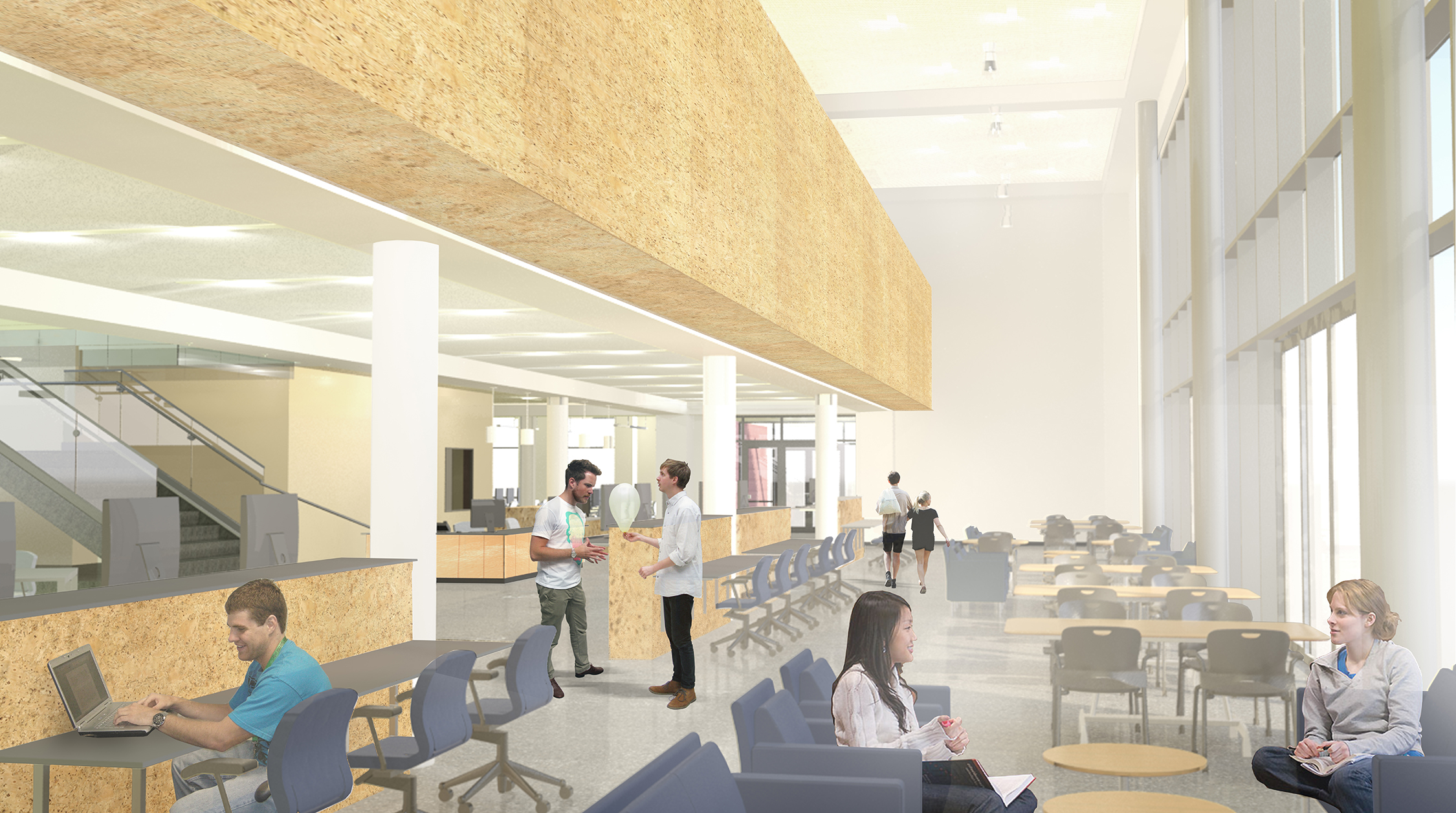 WCC Learning Commons First Floor Lounge.jpg