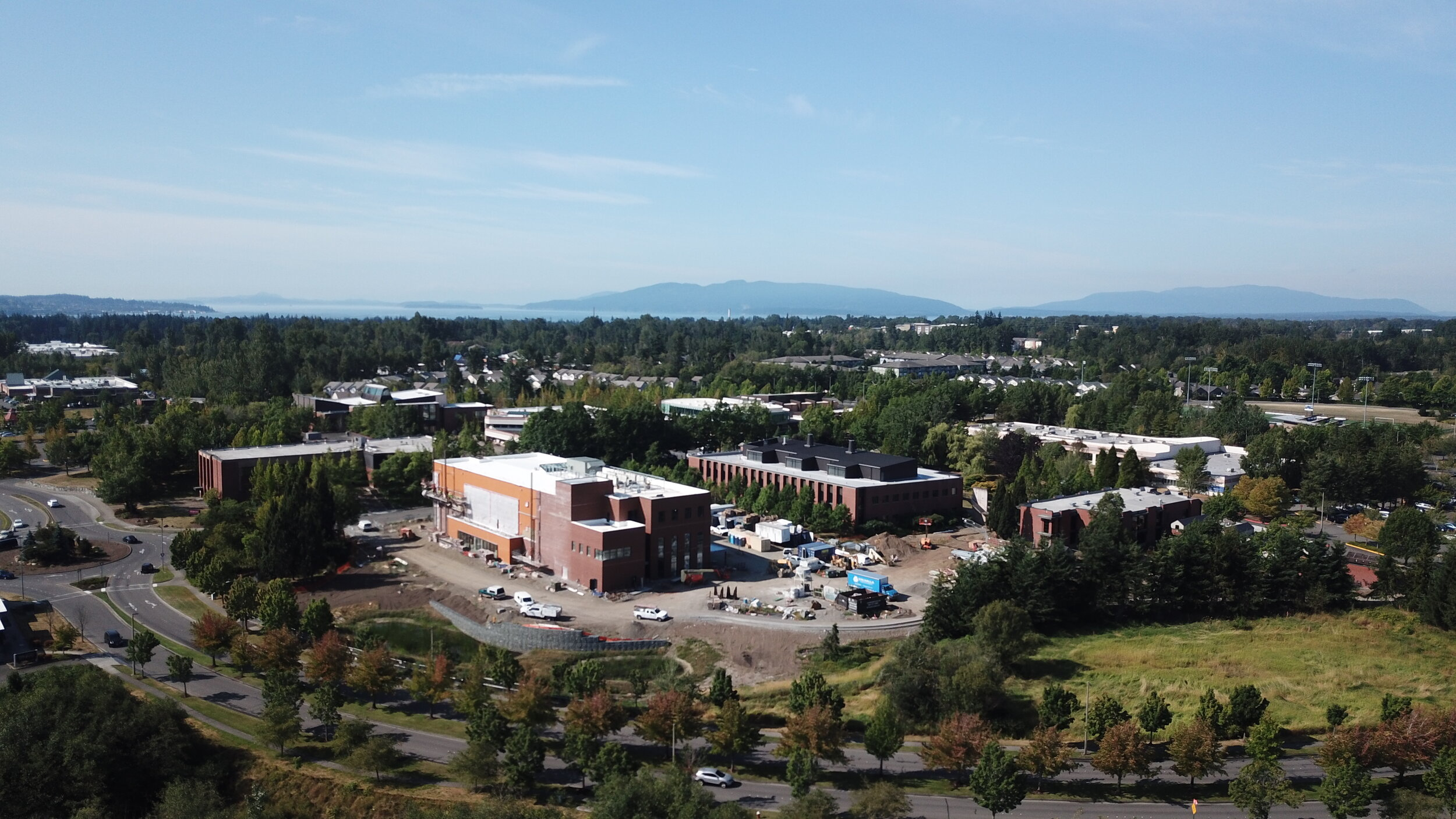 2019-08-14 WCC Learning Commons Aerial.JPG