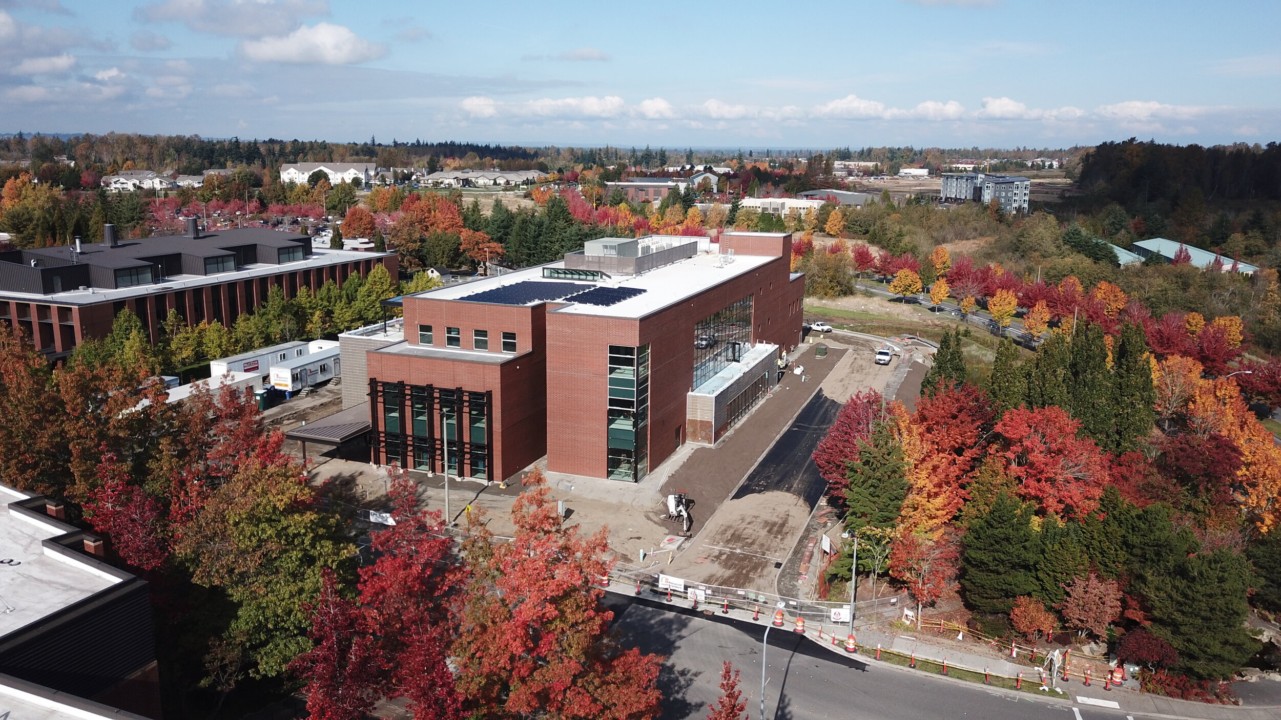 2019-10-14 WCC Learning Commons Aerial.JPG