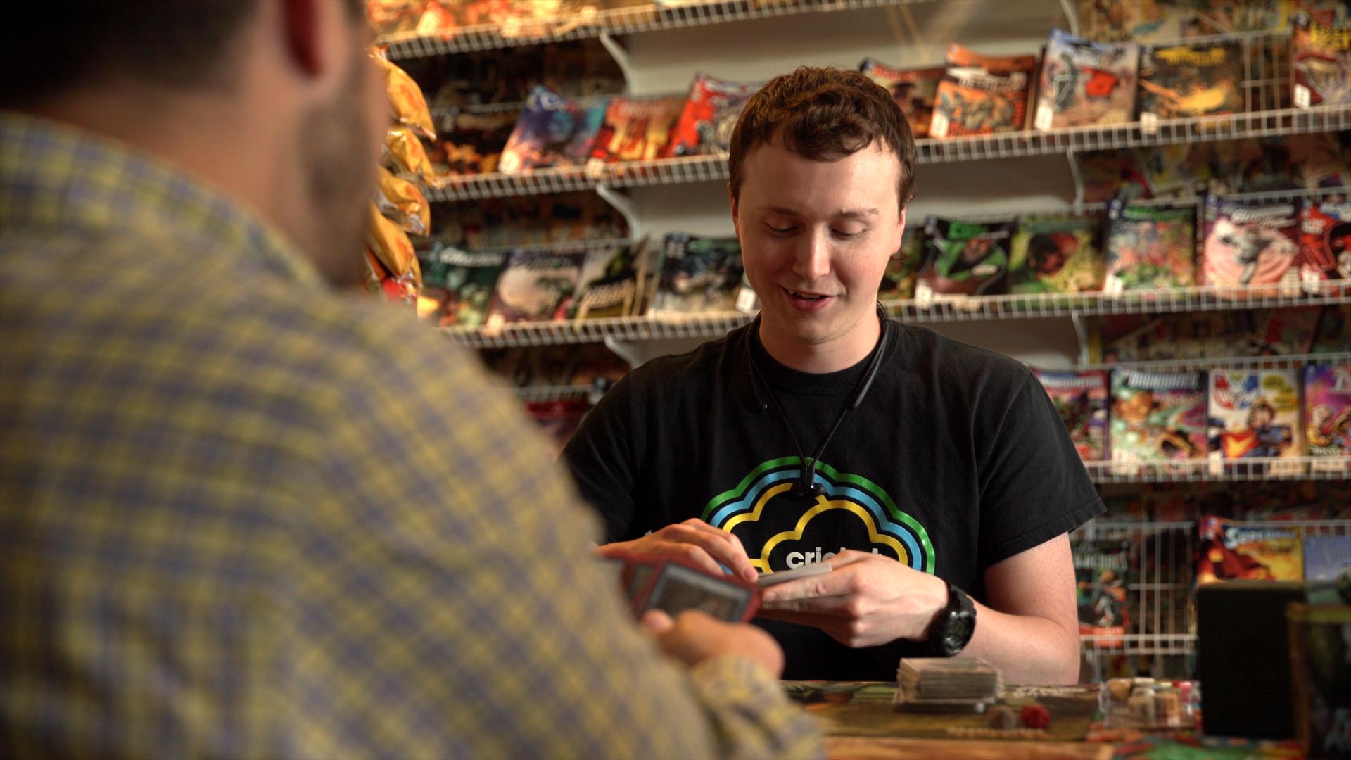 Comic Shop.jpg