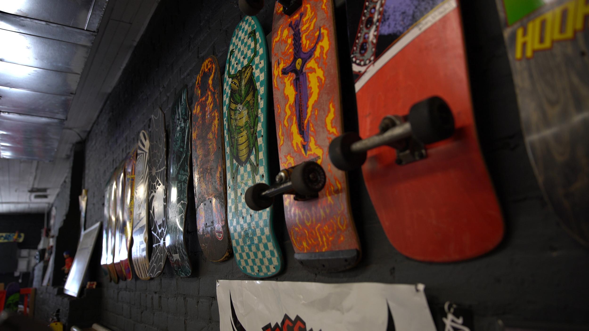 Skate Shop 2.jpg