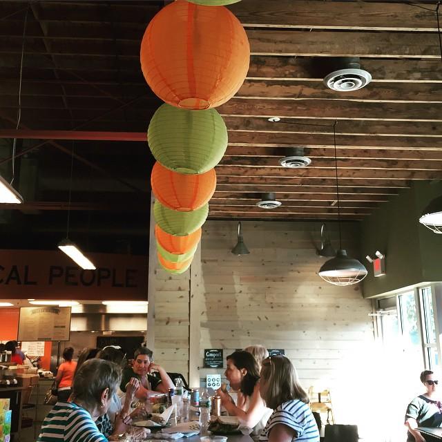 cafe_companyshops market.jpg