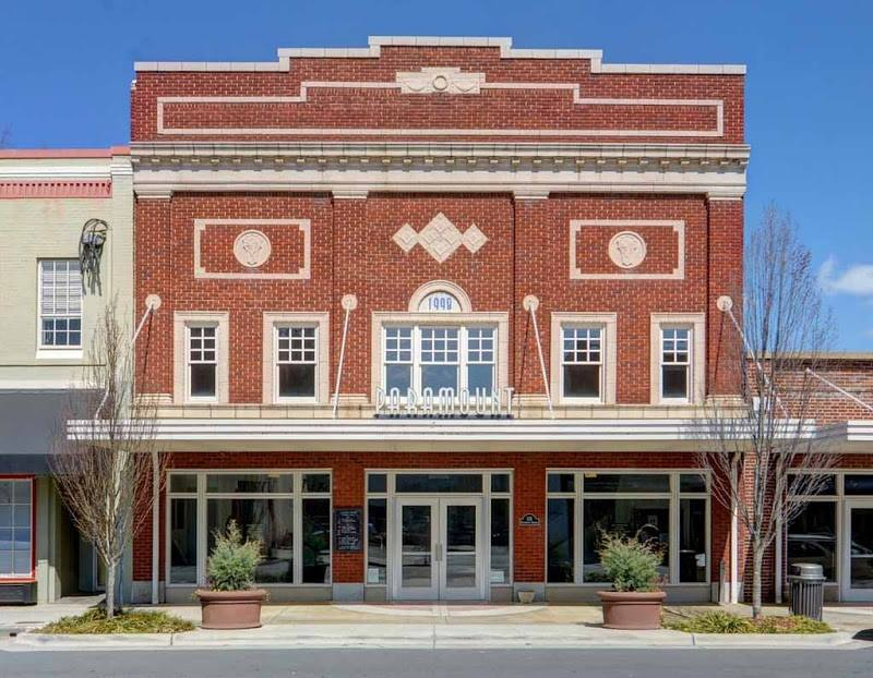 Paramount Theater.jpg