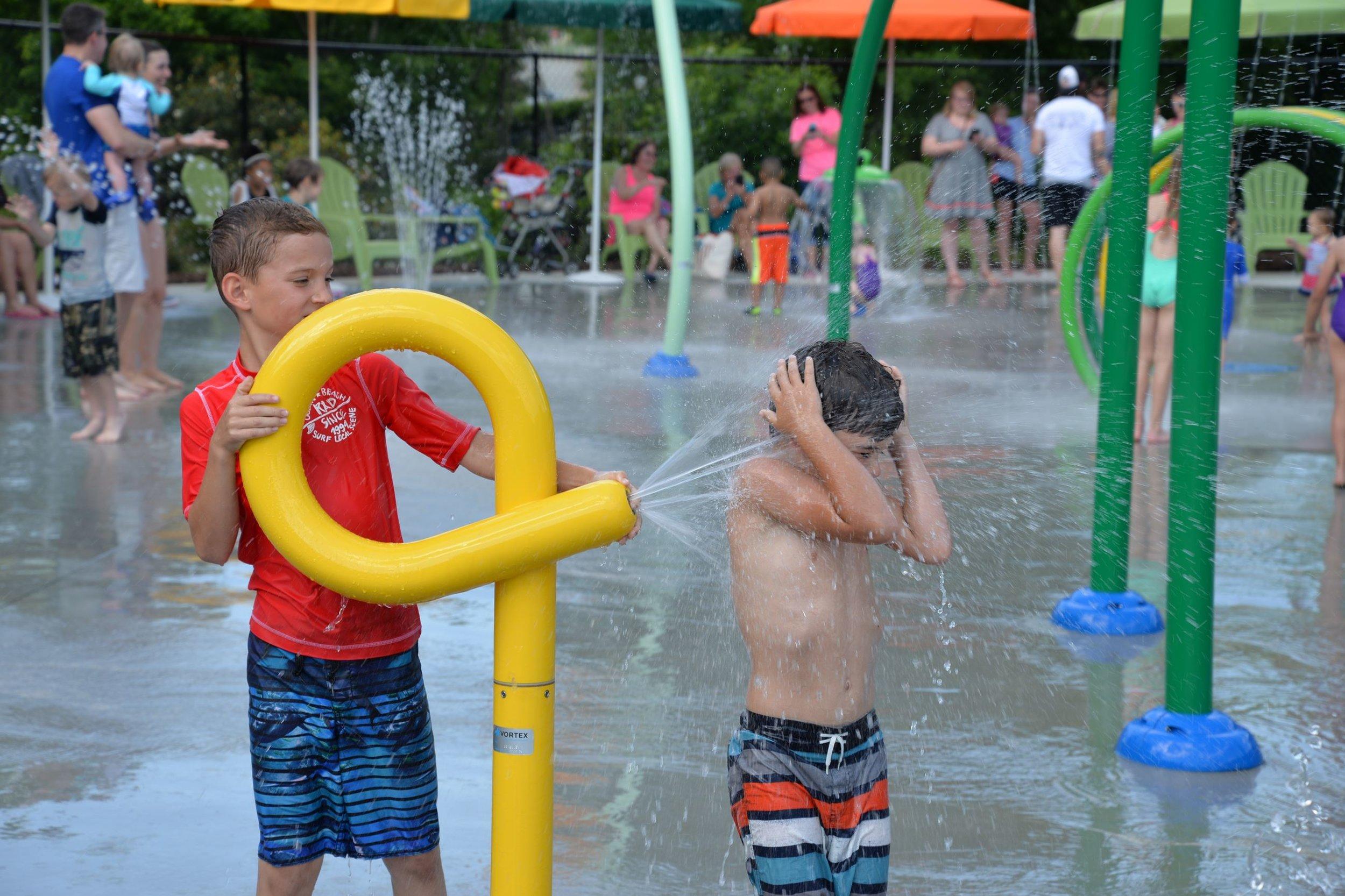 Splash Park 2.jpg