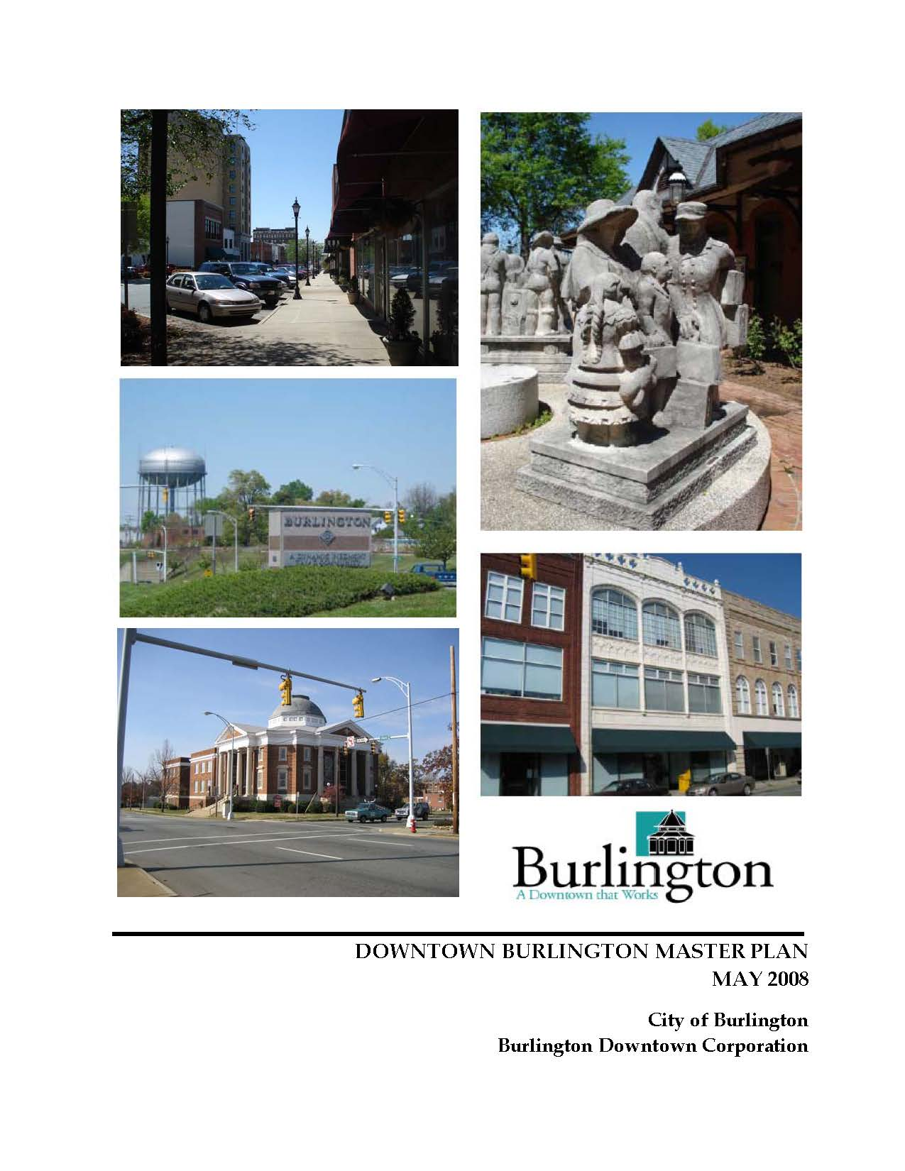 COVER BurlingtonFinalMasterPlan-May2008.jpg