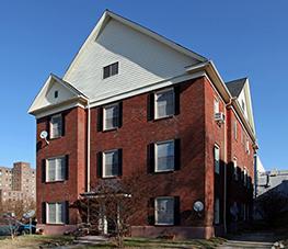 Colonial Apartments - Small.jpg