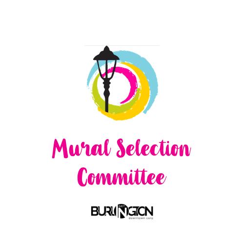 BDC's MURAL CMT LOGO.png