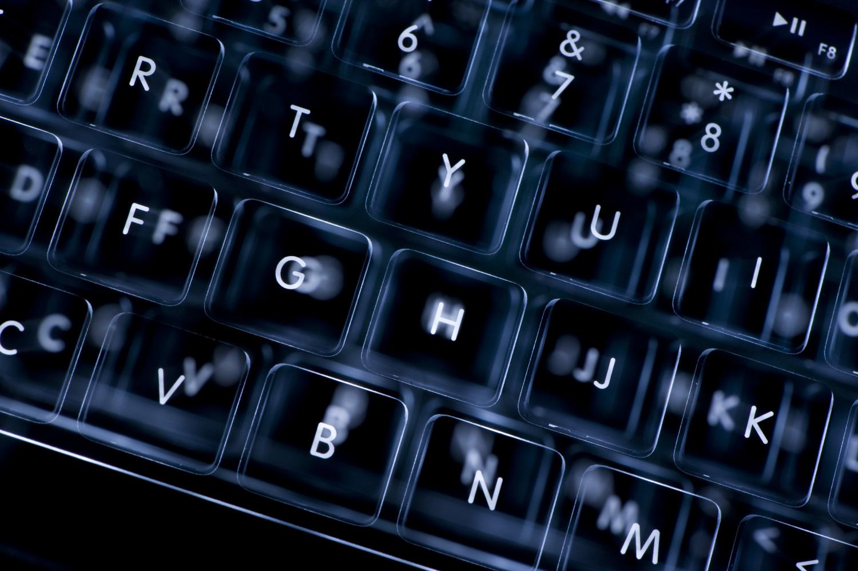 Apple backlit keyboardUnSh004.jpg