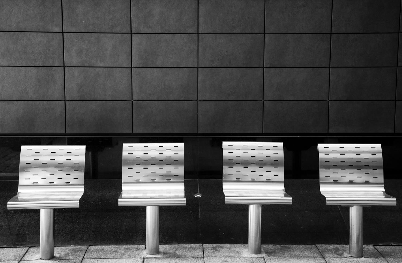 Steel seats Birmingham-Edit.jpg