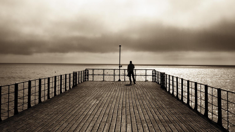 Bognor pier-v2.jpg