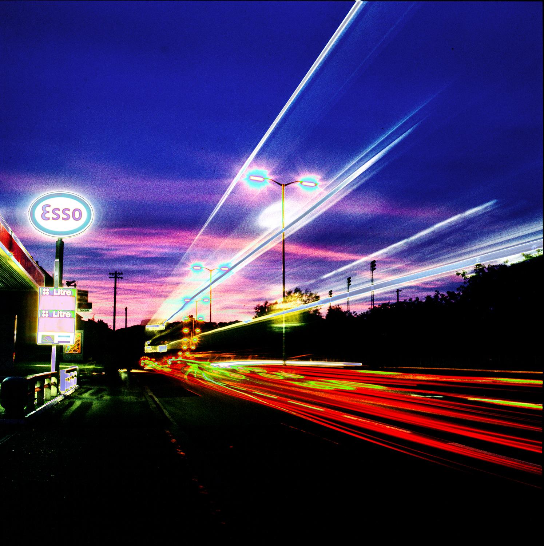 night traffic-Edit.jpg