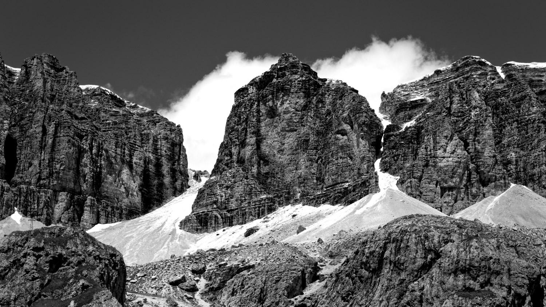 Dolomites One