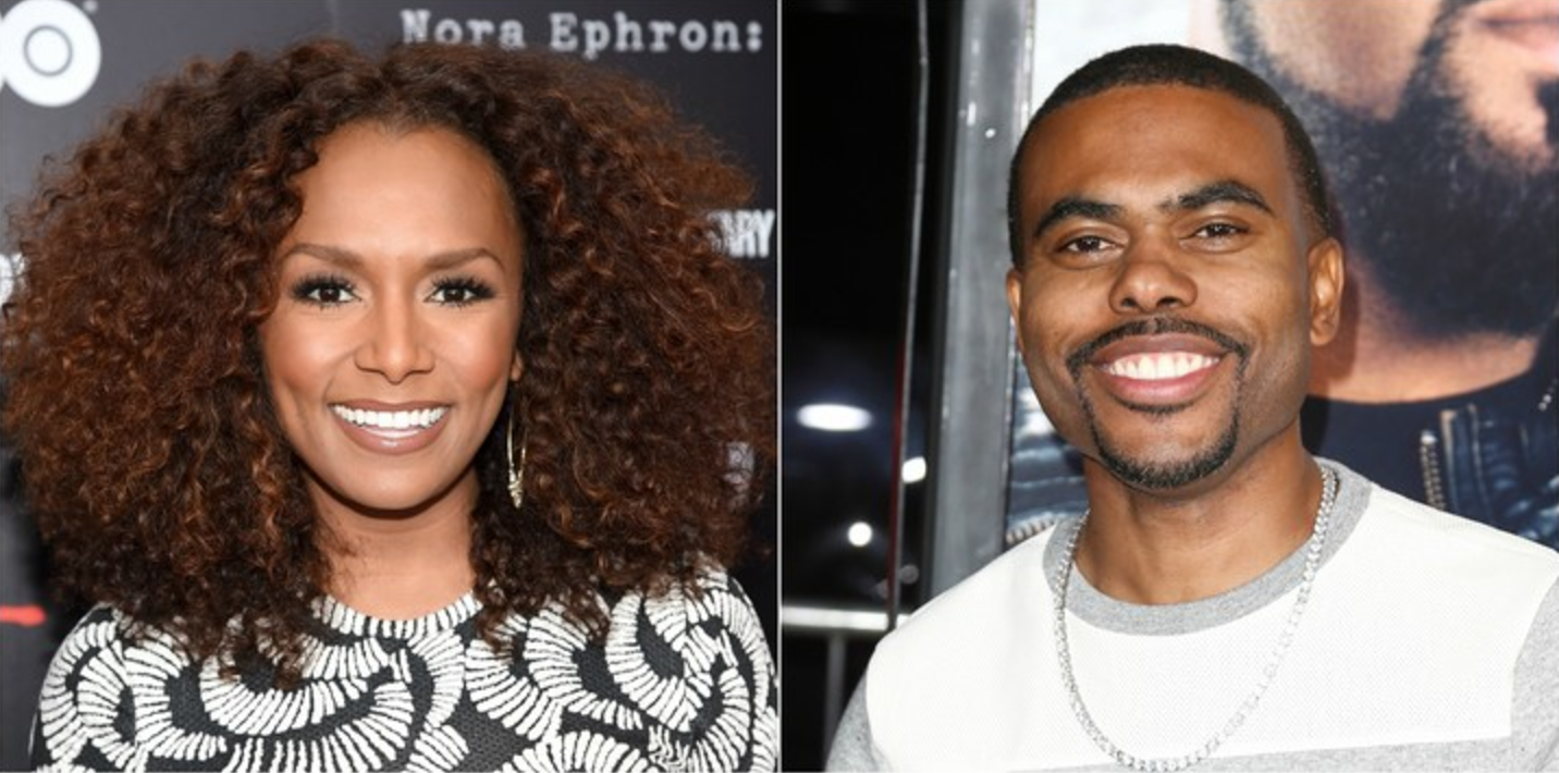 """For Angela Yee And Other Silent Cisgender Black Women   Where was Angela Yee when Janet Mock needed her?   """"This might sound messed up and I don't care, but she dying.""""   Weeks ago, best-selling trans author and activist Janet Mock appeared on The Breakfast Club, by invitation of co-host Angela Yee, to discuss her new memoir  Surpassing Certainty and speak on her experience as a trans woman...  Continue reading"""