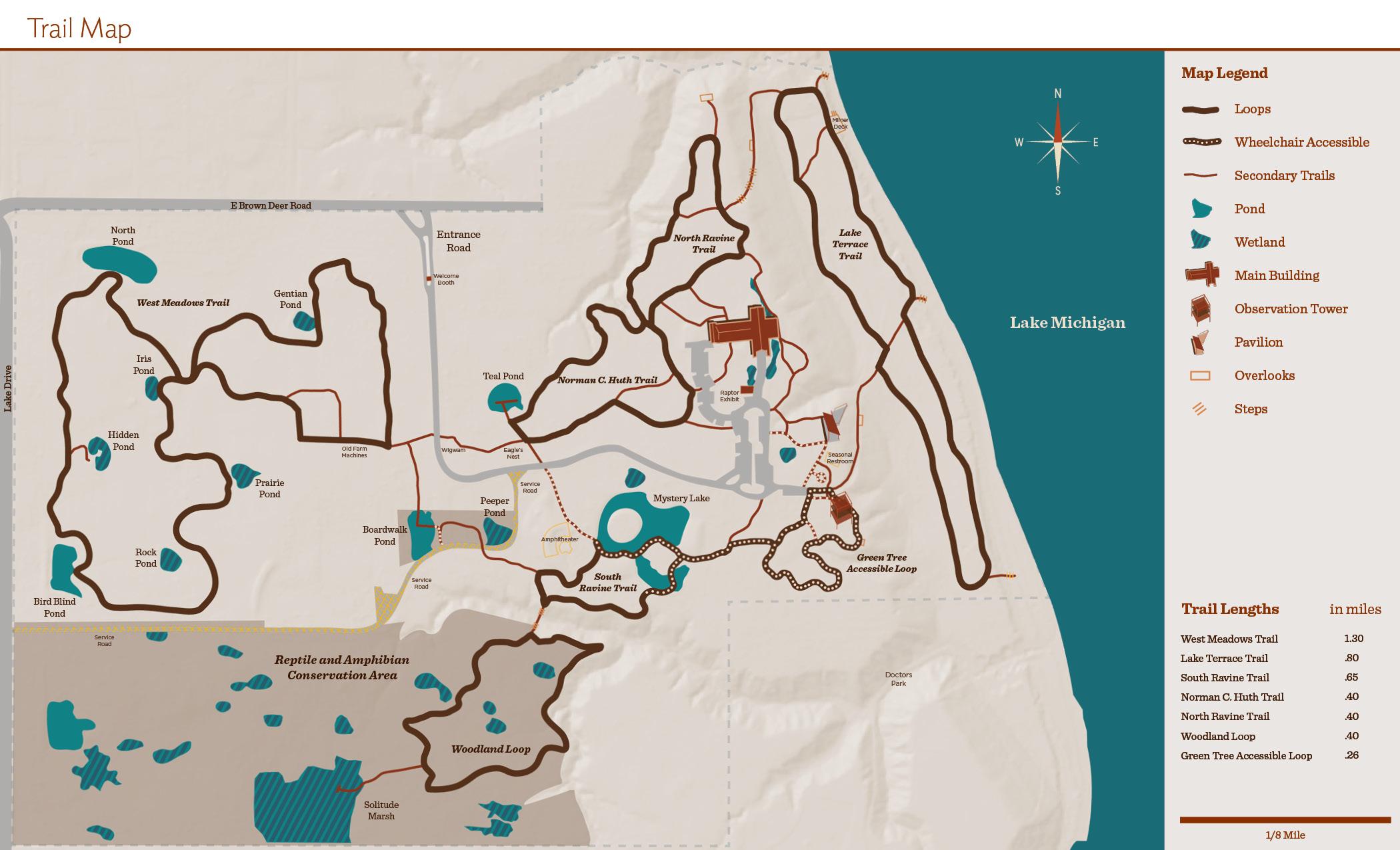 Trail-Map-2018-06.jpg