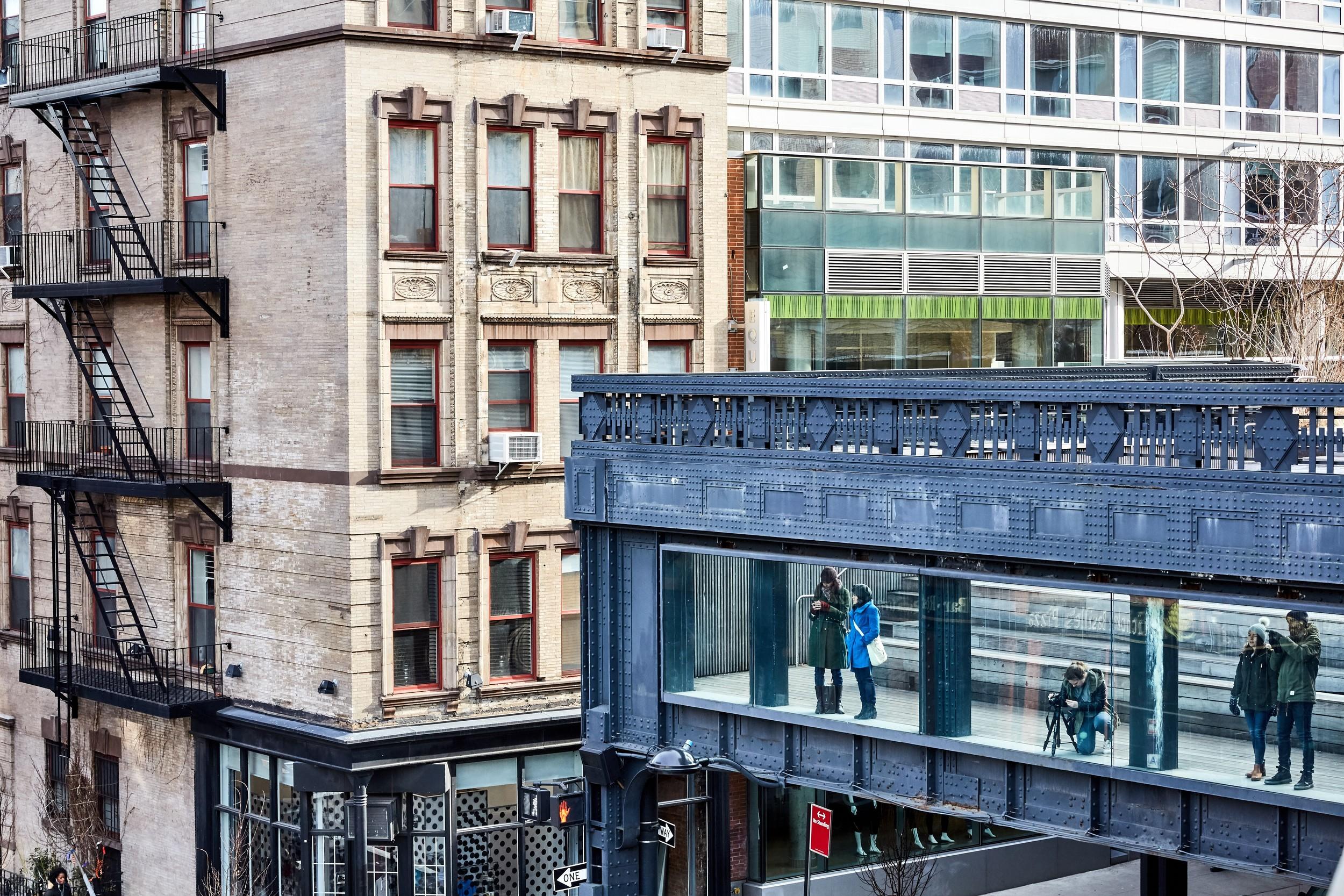 Highline1.jpg