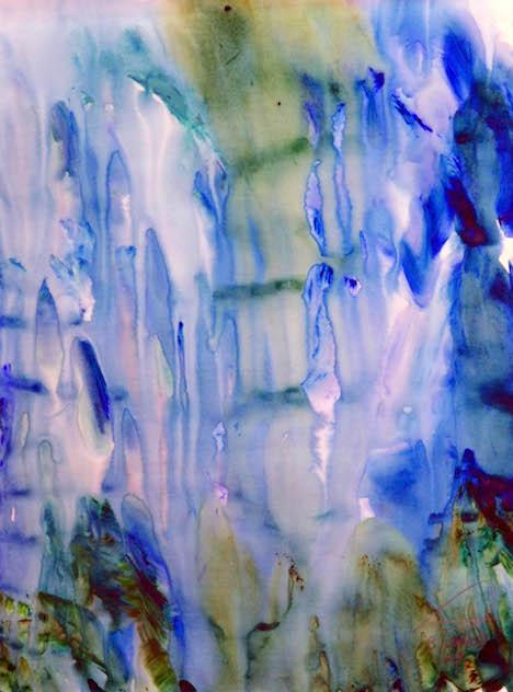Stanley_Lindwasser_8-24-2008#23_acrylic_on_paper_23_1-2_X18_#1082.jpg