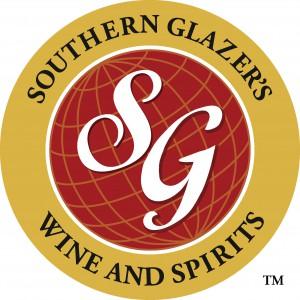 Southern Glazers Logo.jpg