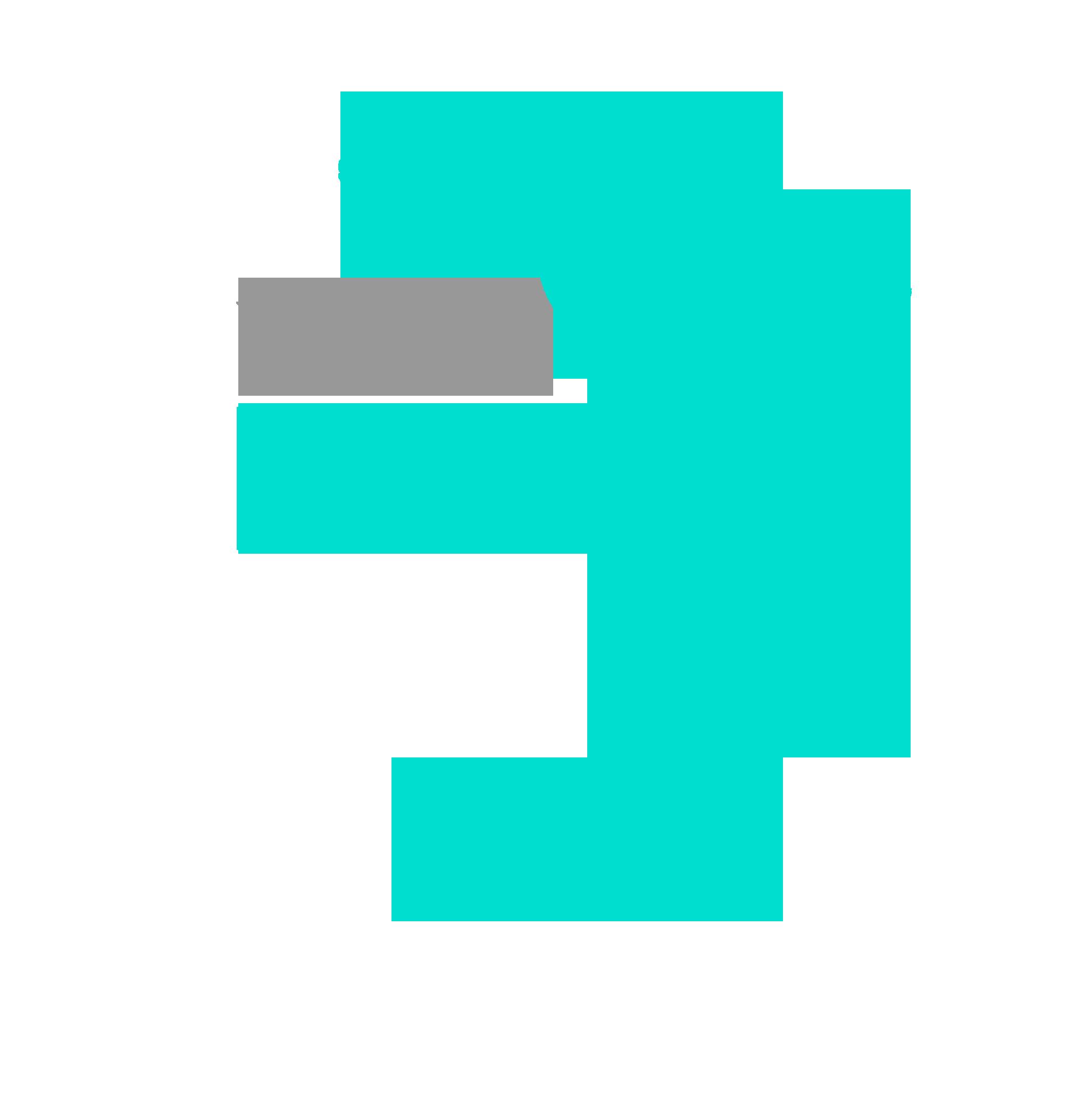 To Do in Destin - Destin Event - Destin Crafted