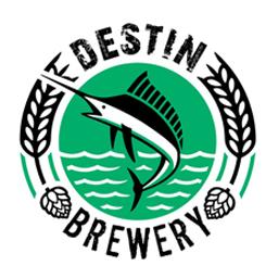 Destin Brewery Destin Crafted Festival