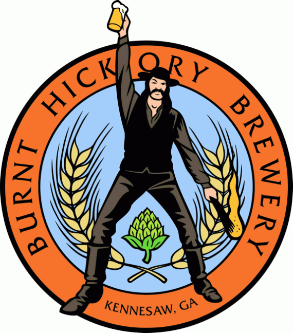 Burnt Hickory Brewery Destin Crafted Beer Festival