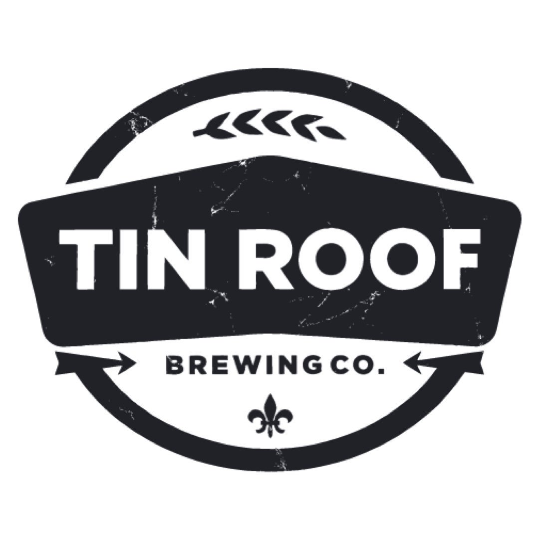 Destin Crafted Beer Festival Tin Roof
