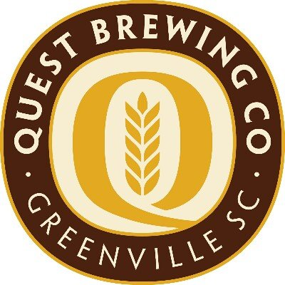 Beer Fest for Charity Quest Brewing Co