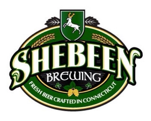 Shebeen Brewing at Craft Beer Festival