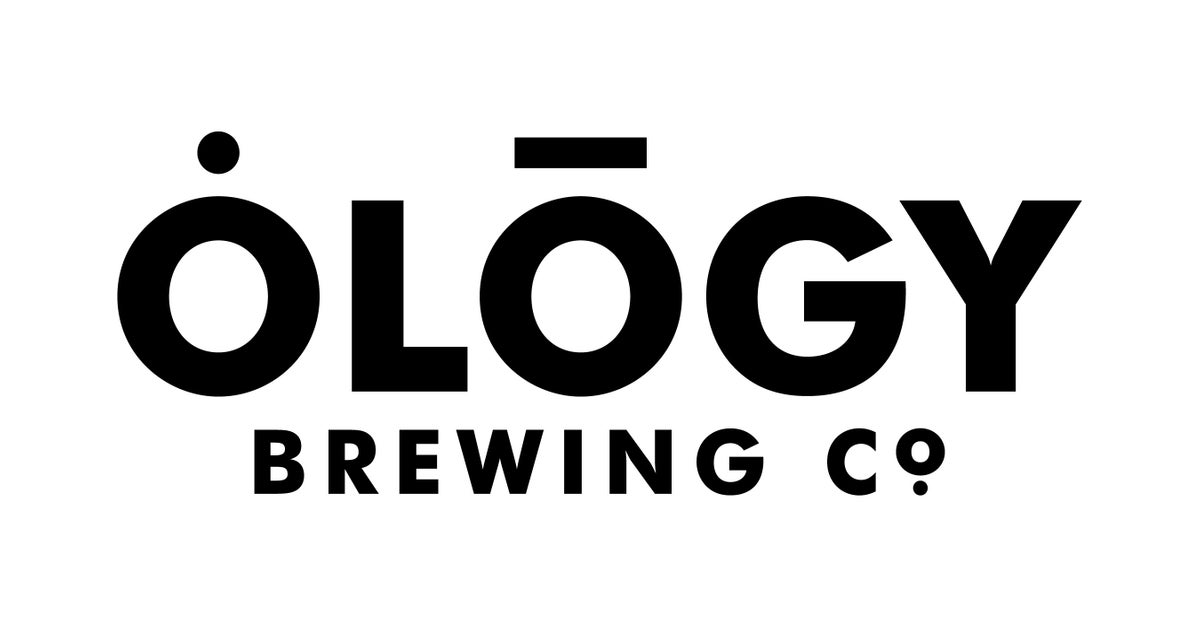 Destin Crafted Ology Brewing