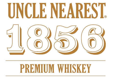 Uncle Nearest Whiskey Event