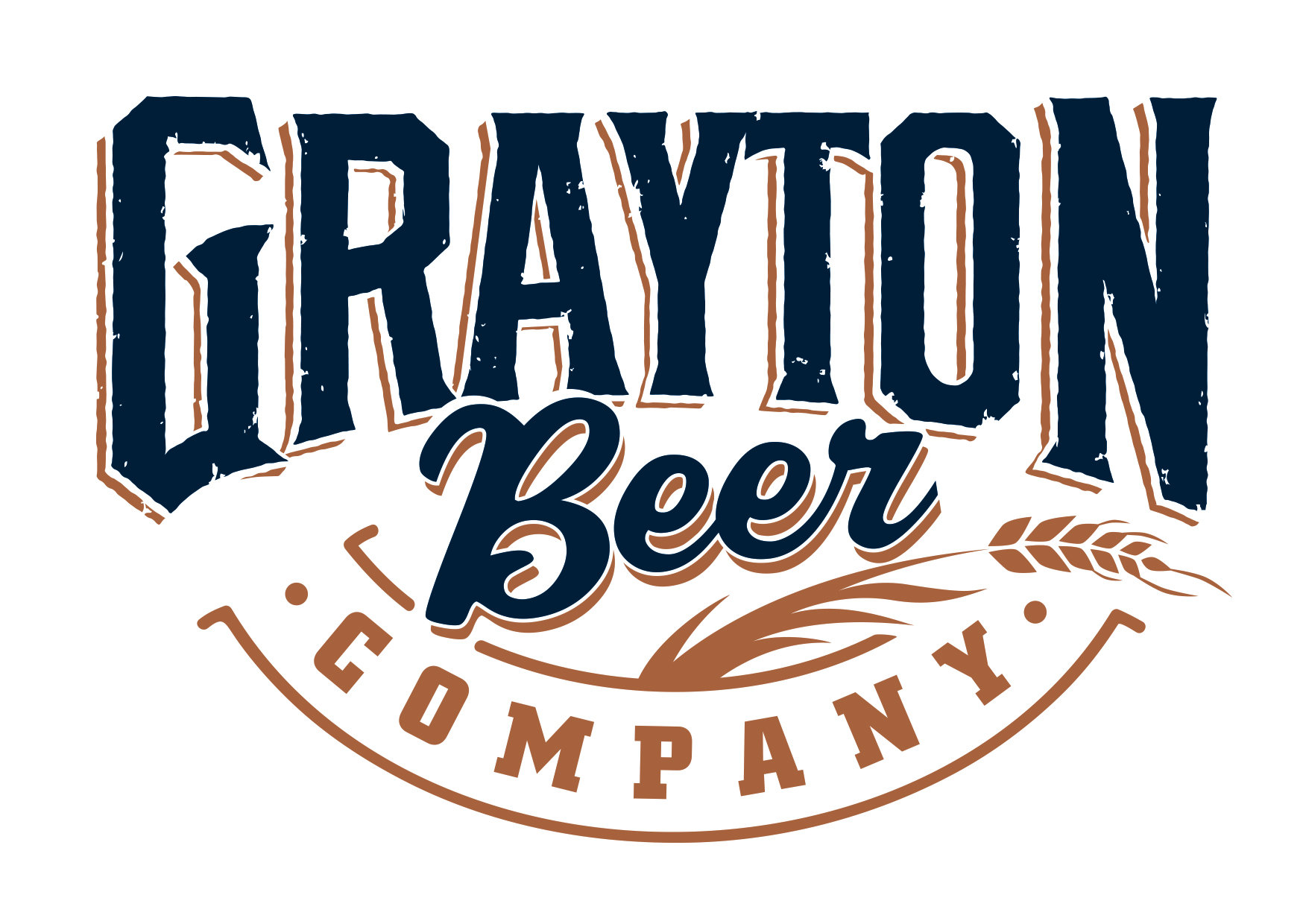 Grayton Beer Company Destin Crafted Beer Festival