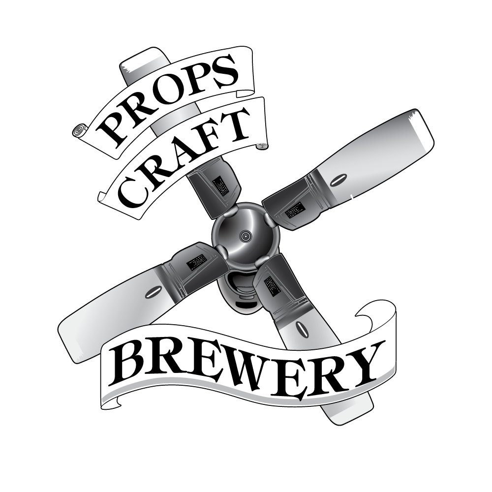 Props Craft Brewery