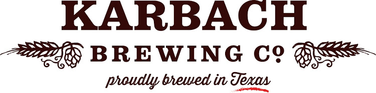 Karbach Brewing at Destin Beer Festival