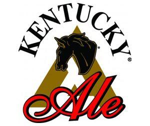 Lexington Bourbon Barrel Ale