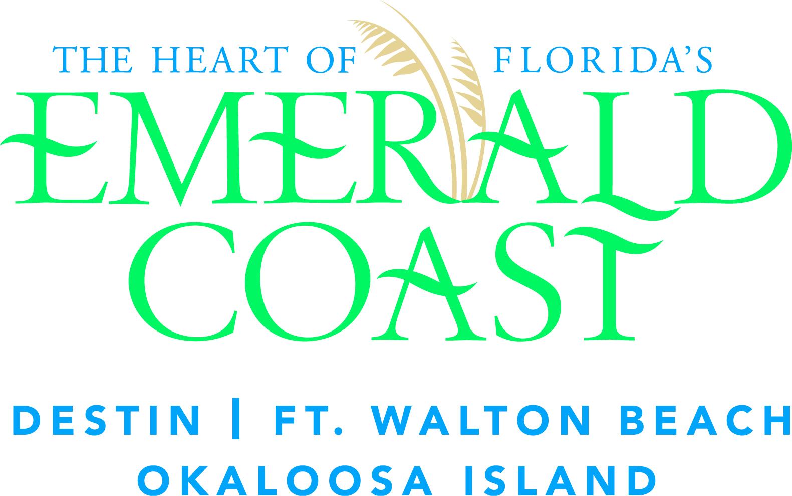 Emerald Coast Visitor's Bureau