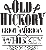 Old Hickory Great American Whiskey