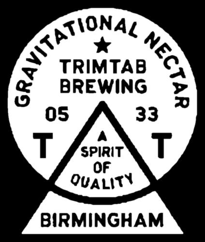 TrimTab Brewing Co