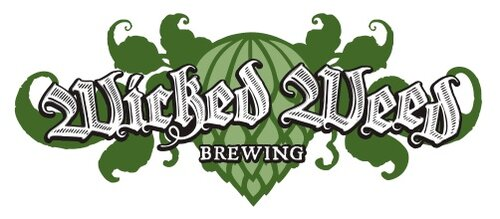 Wicked+Weed+Brewing+Co