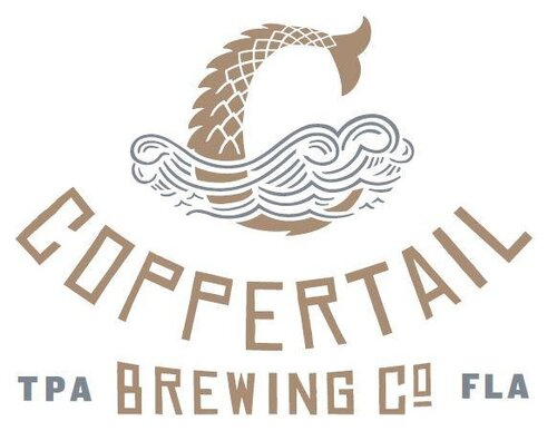 Coppertail+Brewing+Florida+Brewery