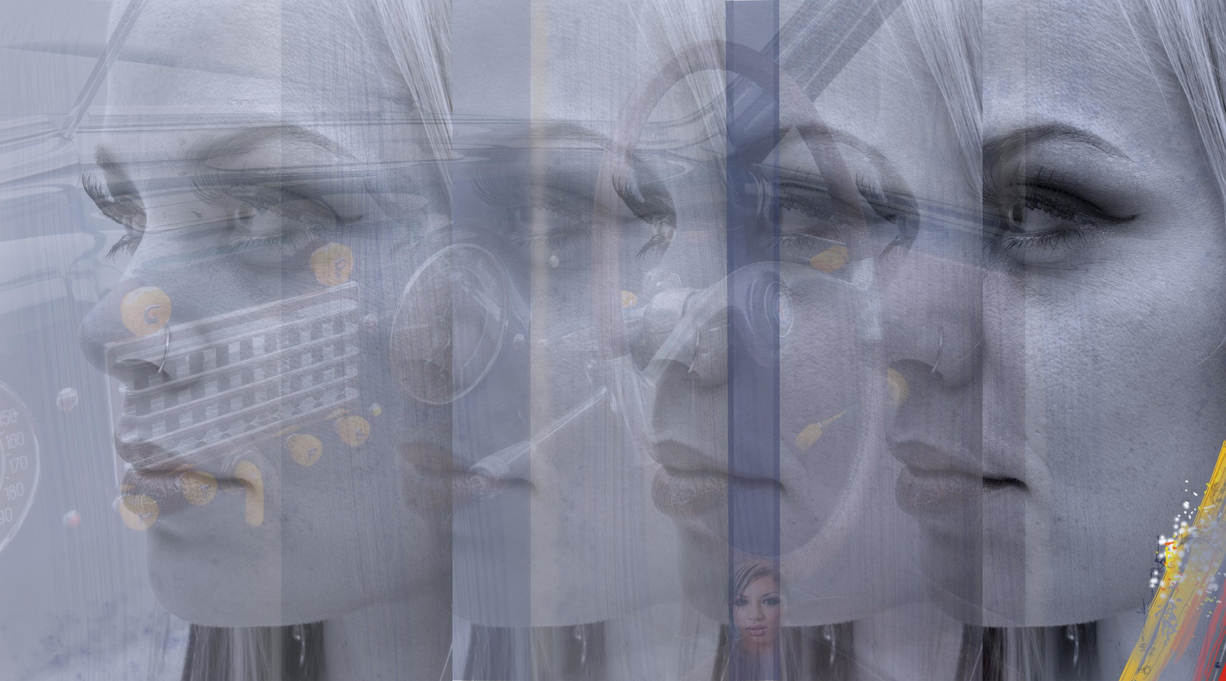 JENNY LEE-ALFA.jpg
