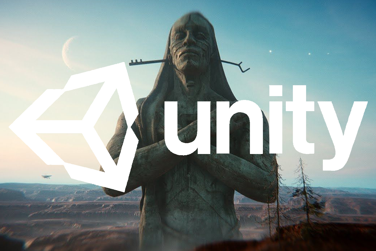 Directed GDC interview series with independent developers for Unity.