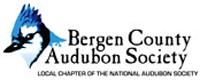 Bergen County Audubon Society