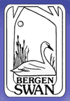 Bergen Save the Watershed Action Network