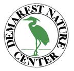 Demarest Nature Center