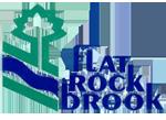 Flat Rock Brook Nature Center