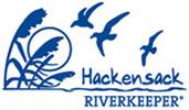 Hackensack Riverkeeper