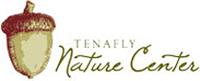 Tenefly Nature Center