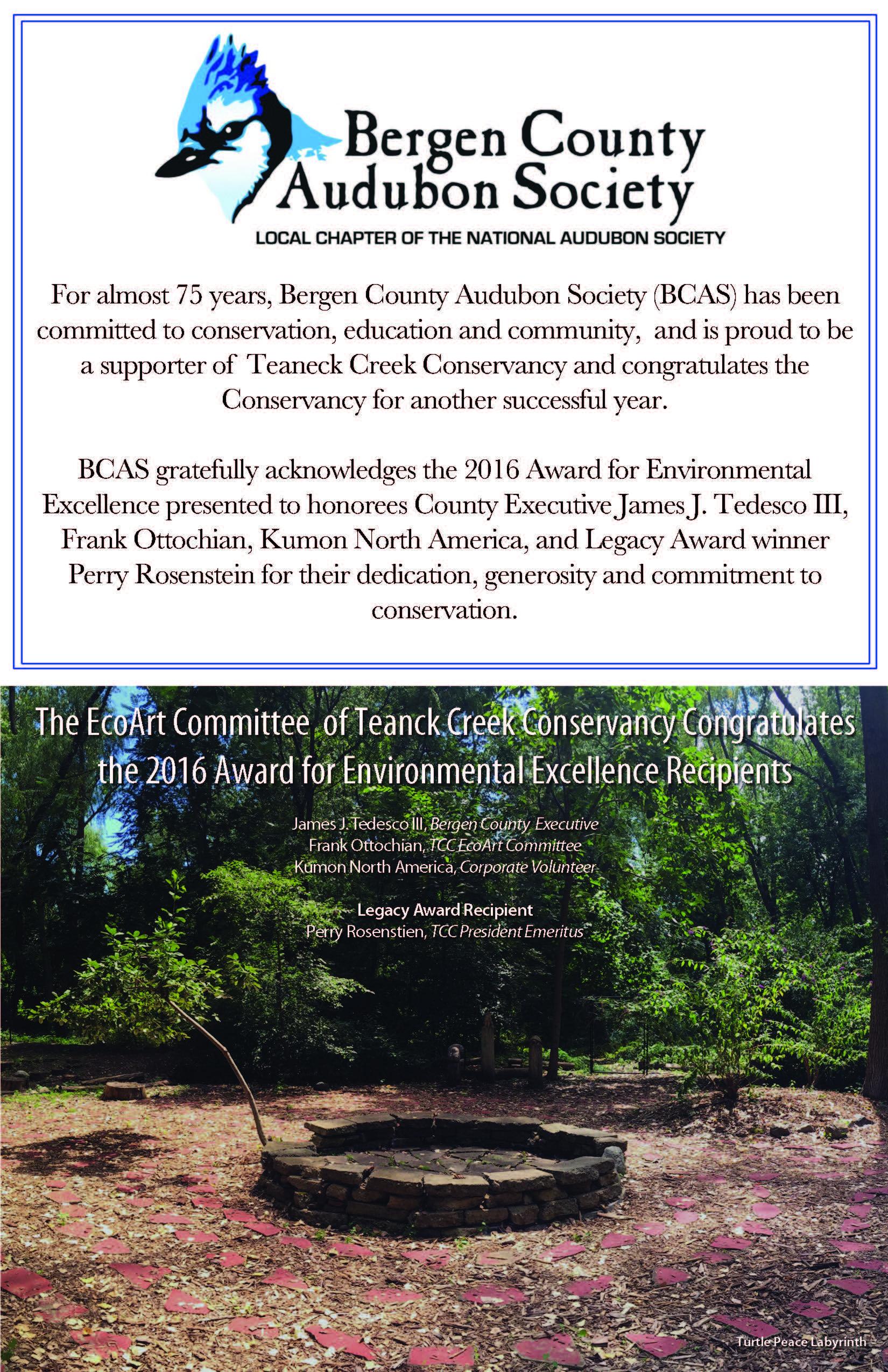 2016 TCC Journal Final 21.jpg