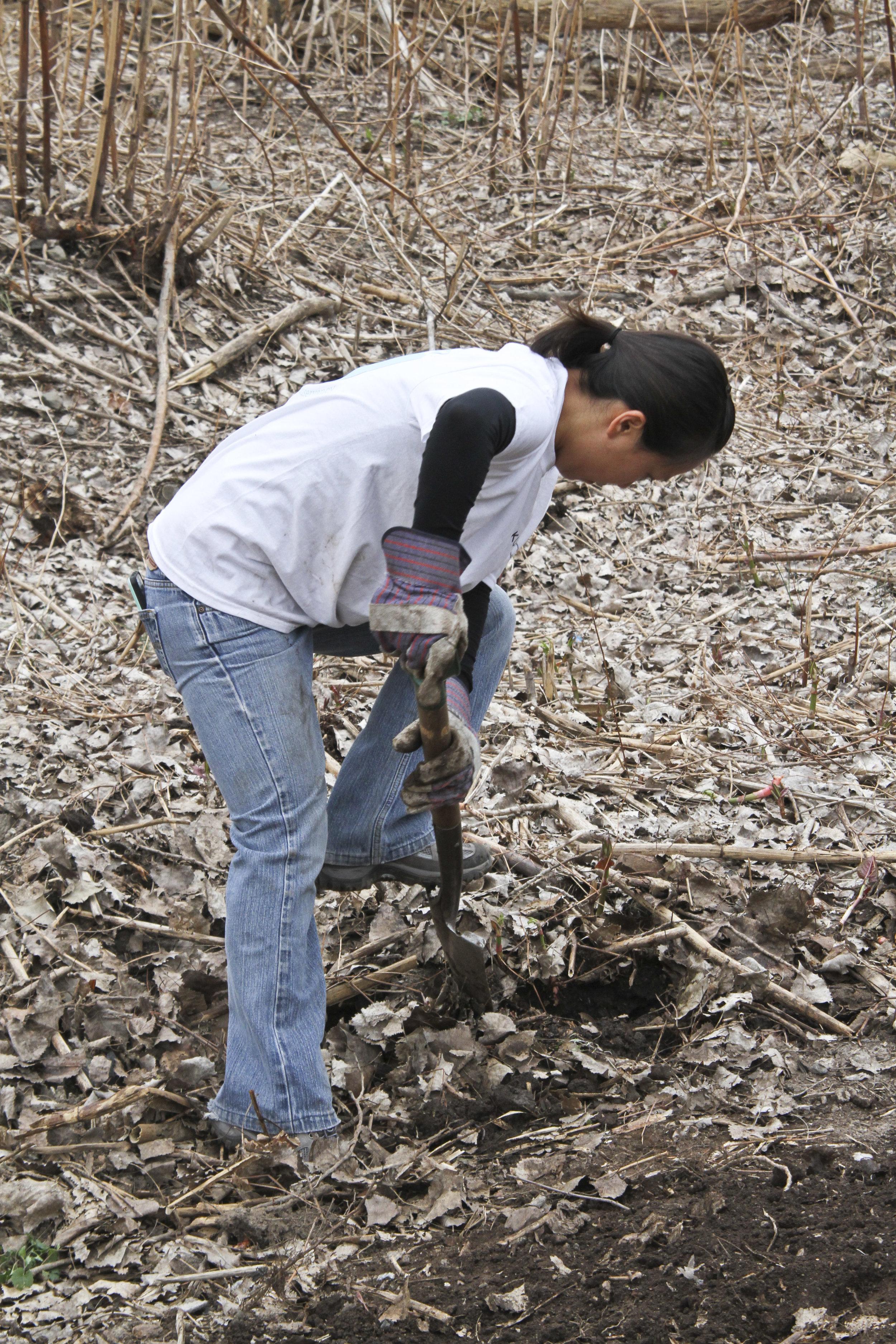 2017.04.12_Kumon Earth Day TCC_058.jpg